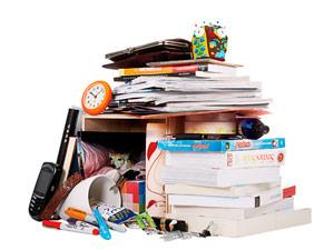 clutter7-medium-new