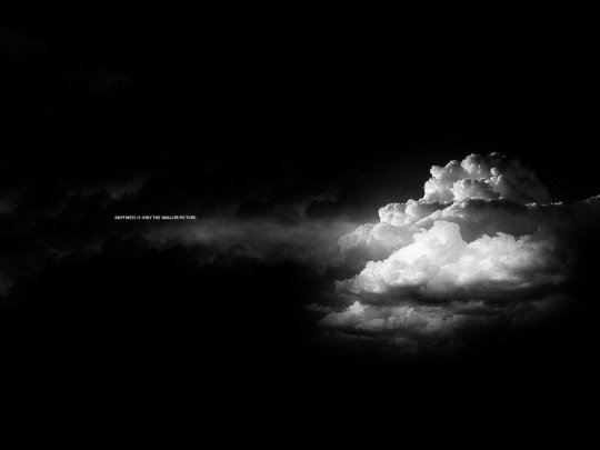 Emptiness_by_RiKo121