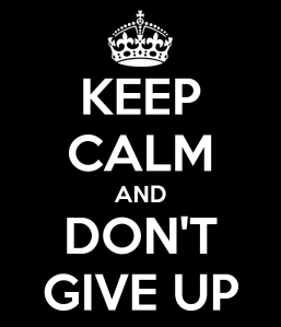 keep-calm-and-don-t-give-up-28