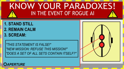 know_your_paradoxes