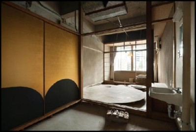 decoration-marvelous-relaxing-and-zen-bedroom-decor-ideas-eco-friendly-home-furniture-related-to-zen-decor-plus-japanese-styles-and-zen-amazing-zen-decor