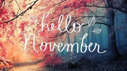 Hello-November-Tumblr-32-4