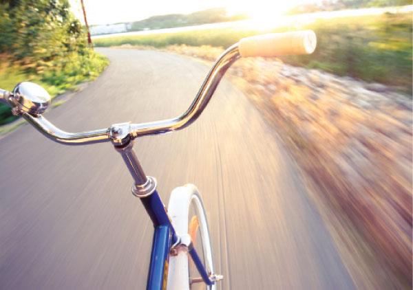 bicycle_flickr-pesis