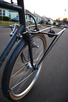 bike03