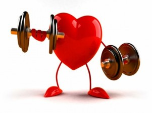 What-Exercise-Can-Heart-Patients-Undertake-e1352999185475.jpg