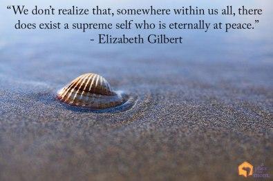 elizabeth-gilbert-quote.jpg
