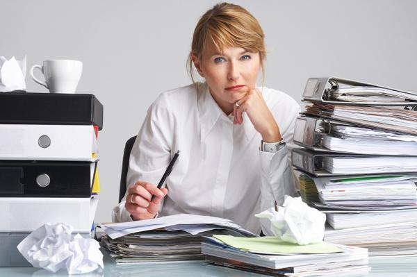 stress-at-work.jpg