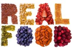Six-essential-nutrients-for-vegans.jpg