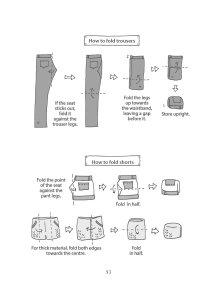 folding konmari 2