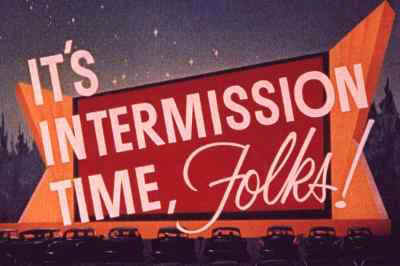 intermission_3696.jpg