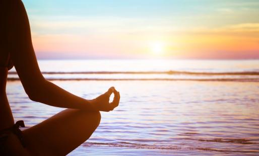 mindfulness (1).jpg