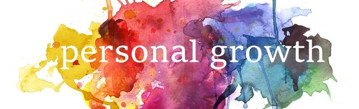 personal-growth-banner