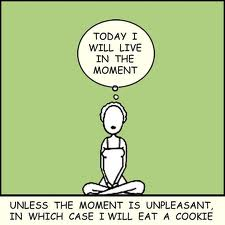 mindful (1).jpg