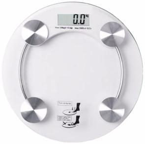 balanca-digital-vidro-temperado-180kg-banheiro-peso-D_NQ_NP_892011-MLB20452125668_102015-F.jpg