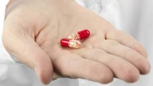 pillsinhand