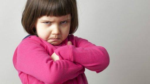 tantrum child.jpg