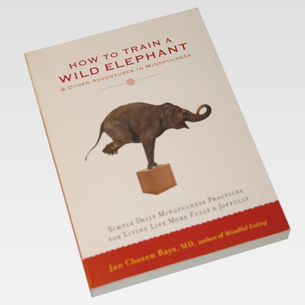 book-jcb-elephant.png