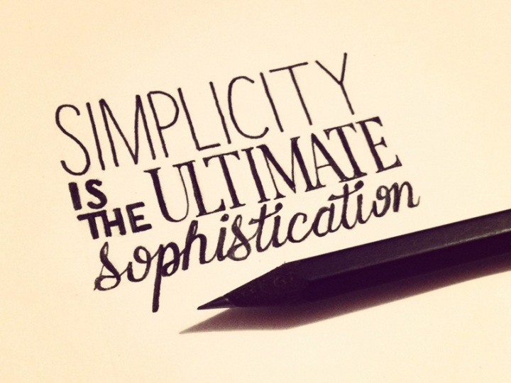 simplicity-is-the-ultimate-sophistication.jpg