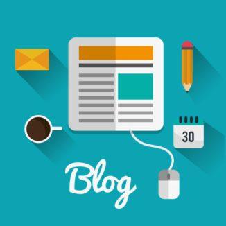 customer-experience-blog-500x500.jpg