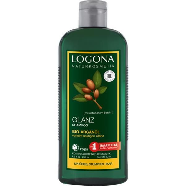 445719-champo-oleo-argao-bio-brilho-250-gramas-ltr-logona.jpg