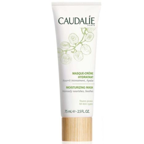 caudalie-masque-creme-hydratant-75ml-f1200-f1200.png