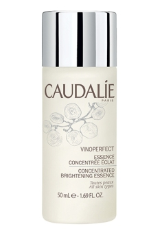 CAUDALIE - Vinoperfect concentrated brightening essence.jpeg