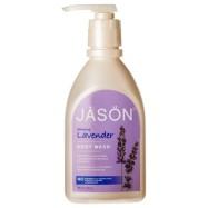 jason-lavender-wash