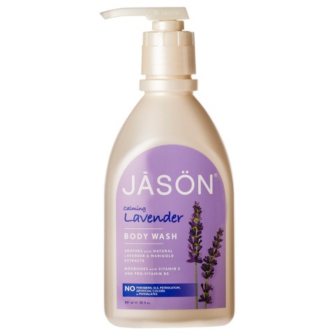 jason-lavender-wash.jpg