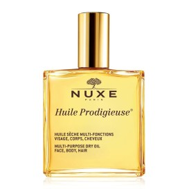 Nuxe-Huile-Prodigieuse-Dry-Oil-3264680002007.jpg
