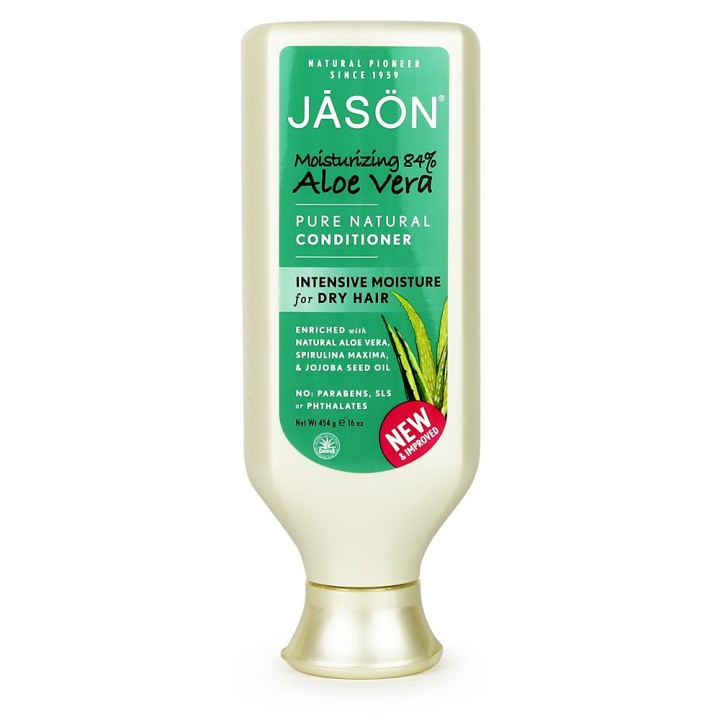 organic-aloe-vera-84_-conditioner-473ml-_jason_.jpg
