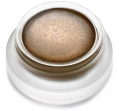 RY023-rms-beauty-cream-eye-shadow-seduce.jpg