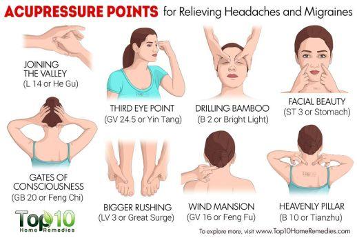 accupressure-points-new.jpg