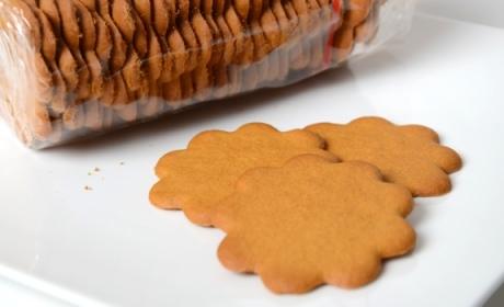 1121-annas-orange-gingerbread-03.jpg