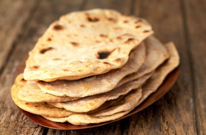 Peshwari-naan-recipe.jpg