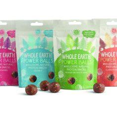 Whole-Earth-Powerballs-Group-shot