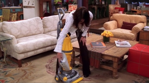 monica_friends_cleaning_lessons.jpg