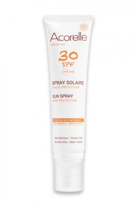 organic-sunscreen-spray-spf-30-high-protection-acorelle.jpg