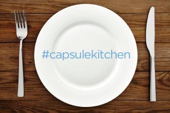 capsulekitchimagefinal.jpg