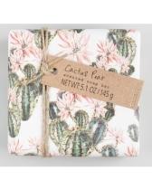 castelbel-wild-florals-cactus-pear-bar-soap-by-world-market