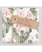 castelbel-wild-florals-cactus-pear-bar-soap-by-world-market