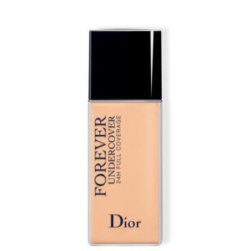 DIOR-Primer-Diorskin-Forever-Undercover-74339x4_4.jpg
