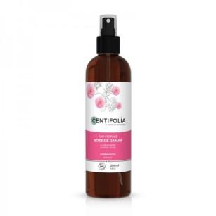 eau-florale-rose-de-damas-bio-200ml.jpg