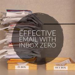 EffectiveEmailwithInboxZero.jpg