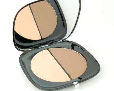 Marc-Jacobs-Instamarc-Light-Filtering-Contour-Powder-in-60-Hi-Fi-Filter-review-670x538