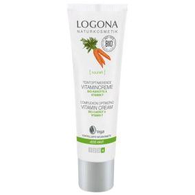 444811-creme-vitaminado-otimizador-cenoura-30-ml-ltr-logona_1